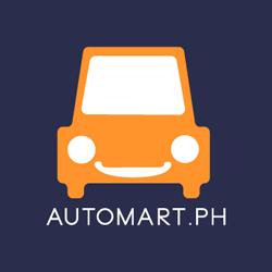 Automart Team