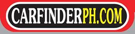 CarFinderPH-logo