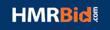 HMRBid-logo