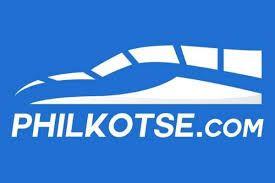 PhilKotse-Logo