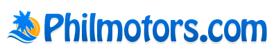PhilMotors-Logo