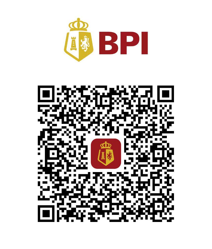 BPI-Logo-QR-Code